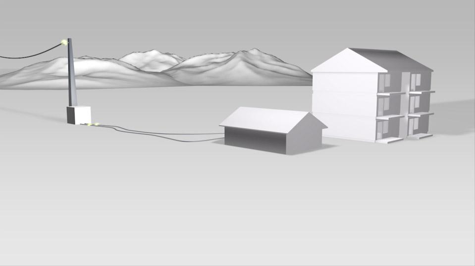 Hur ska jag gör vid en investering med solceller? Region Jämtland hjälper er!